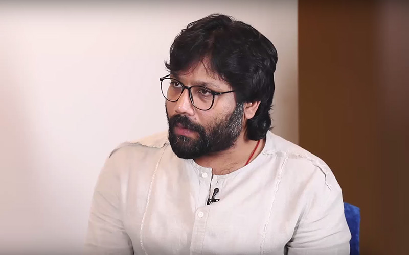 Film-companion-interview-with-Sandeep-reddy-vanga-lead-image.jpg