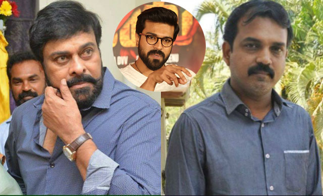 Ram-Charan-Gives-Clarity-On-Chiru-Koratala-Project-1547010052-196.jpg (